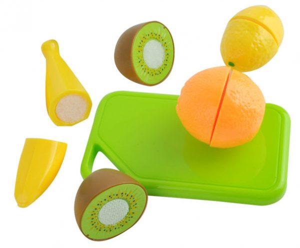Koszyk-z-owocami, do cięcia, na rzepę