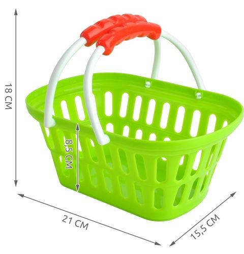 Koszyk-z-owocami-i-warzywami-zestaw