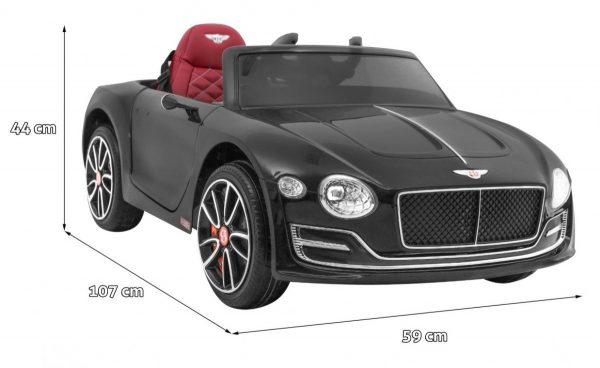 Pojazd-Bentley-E-P12-Czarny_[31417]_1200