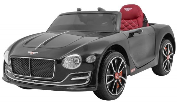 Pojazd-Bentley-E-P12-Czarny_[31418]_1200
