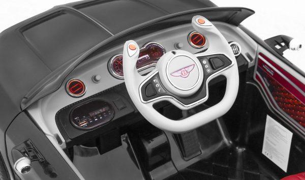 Pojazd-Bentley-E-P12-Czarny_[31422]_1200