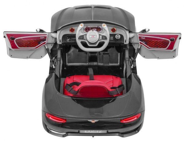 Pojazd-Bentley-E-P12-Czarny_[31426]_1200