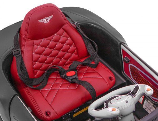 Pojazd-Bentley-E-P12-Czarny_[31429]_1200
