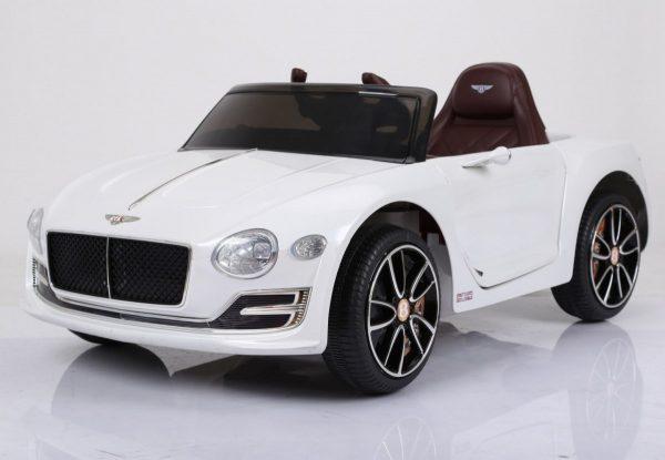 Pojazd-Bentley-EXP12-Bialy_[24607]_1200