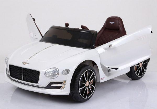 Pojazd-Bentley-EXP12-Bialy_[24610]_1200
