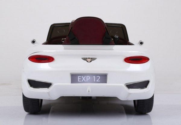 Pojazd-Bentley-EXP12-Bialy_[24612]_1200