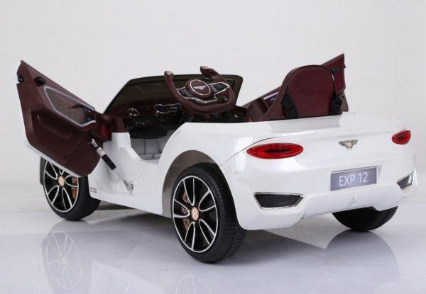 Pojazd-Bentley-EXP12-Bialy_[24617]_1200