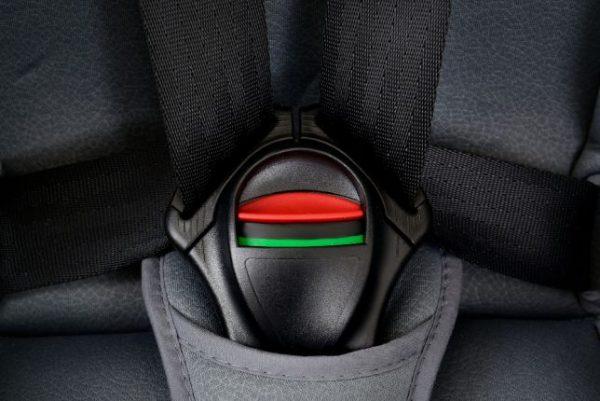 fotelik, samochodowy, do samochodu, summer baby, fioletowy fotelik, rwf, obrotowy, 0-36 kg, fiolet, szaro-czarny,