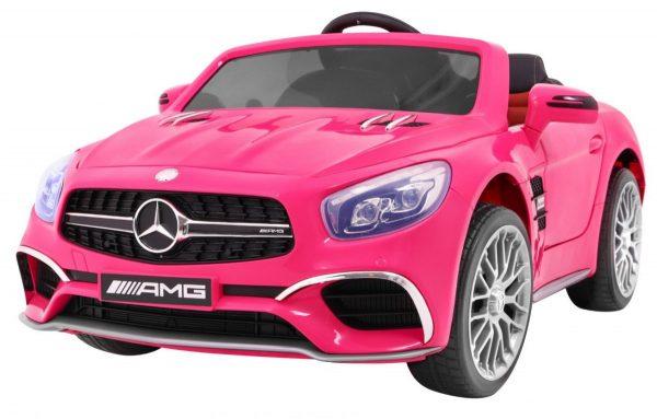 Pojazd-Mercedes-AMG-SL65-Rozowy_[33453]_1200