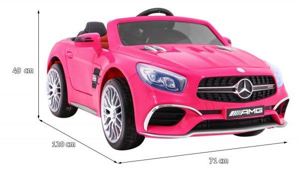 Pojazd-Mercedes-AMG-SL65-Rozowy_[33454]_1200