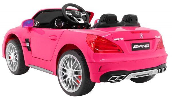 Pojazd-Mercedes-AMG-SL65-Rozowy_[33457]_1200