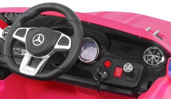 Pojazd-Mercedes-AMG-SL65-Rozowy_[33466]_1200