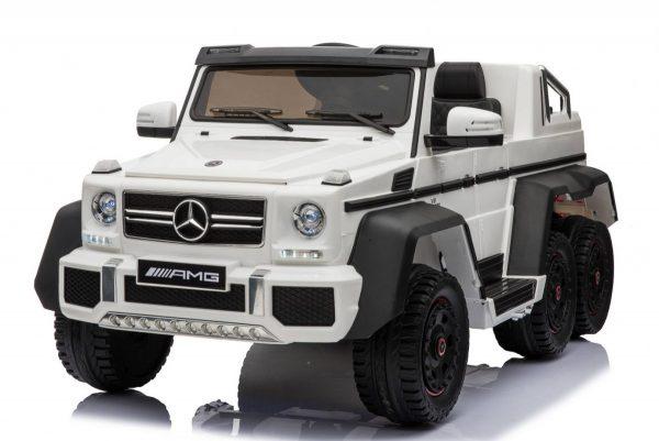 Pojazd-Mercedes-G63-6-6-Bialy_[33414]_1200
