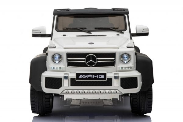 Pojazd-Mercedes-G63-6-6-Bialy_[33415]_1200