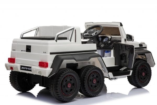 Pojazd-Mercedes-G63-6-6-Bialy_[33420]_1200