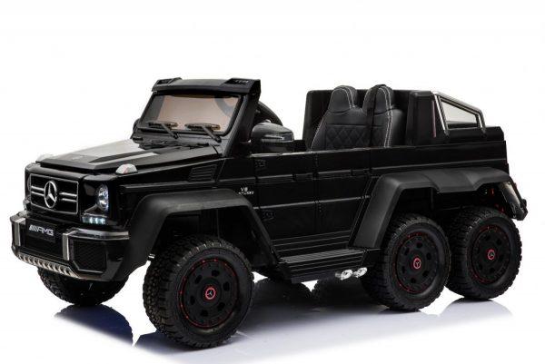 Pojazd-Mercedes-G63-6-6-Czarny_[33394]_1200