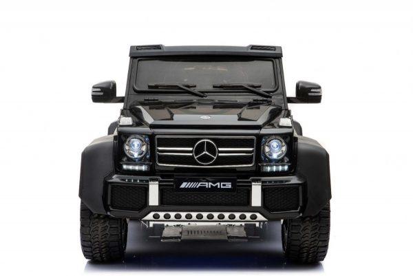 Pojazd-Mercedes-G63-6-6-Czarny_[33395]_1200