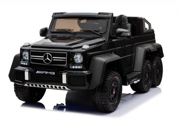 Pojazd-Mercedes-G63-6-6-Czarny_[33396]_1200