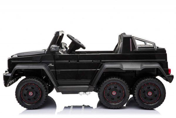 Pojazd-Mercedes-G63-6-6-Czarny_[33397]_1200