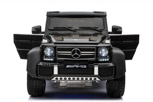 Pojazd-Mercedes-G63-6-6-Czarny_[33406]_1200