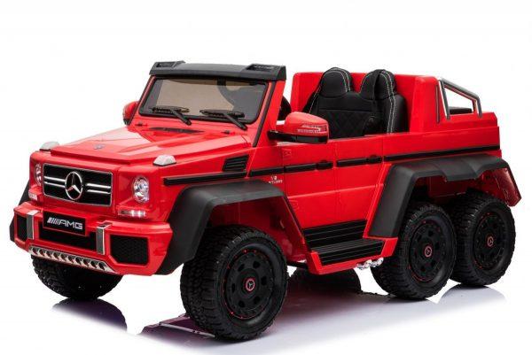 Pojazd-Mercedes-G63-6-6-Czerwony_[33342]_1200
