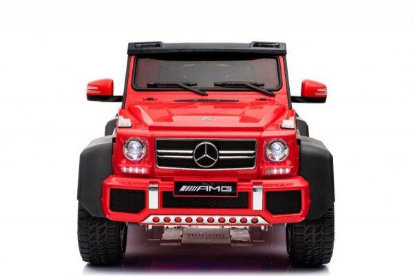 Pojazd-Mercedes-G63-6-6-Czerwony_[33343]_1200