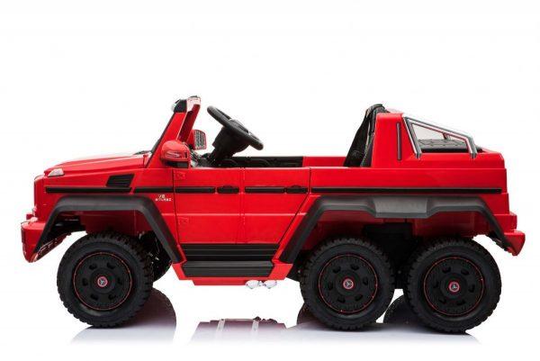 Pojazd-Mercedes-G63-6-6-Czerwony_[33344]_1200