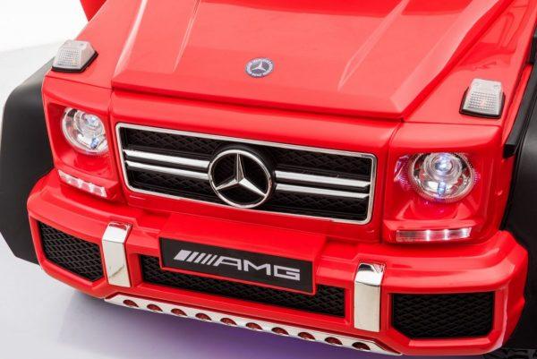 Pojazd-Mercedes-G63-6-6-Czerwony_[33347]_1200