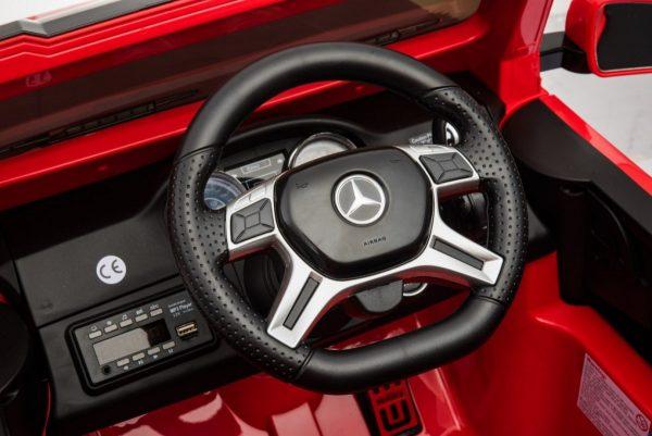 Pojazd-Mercedes-G63-6-6-Czerwony_[33364]_1200