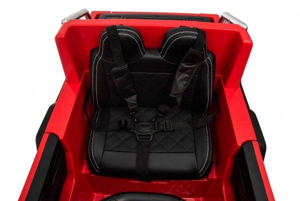 Pojazd-Mercedes-G63-6-6-Czerwony_[33369]_1200