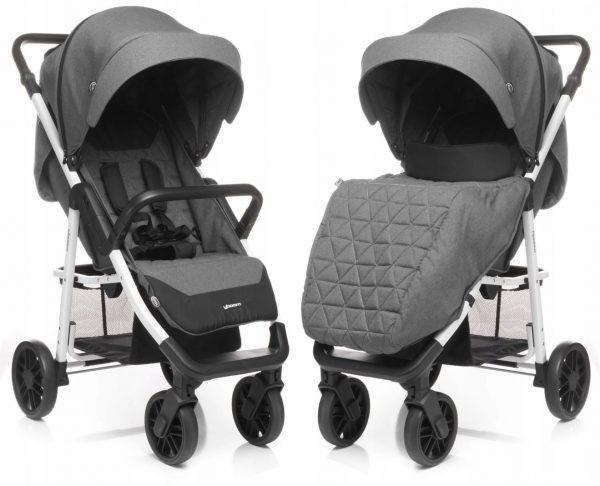 4baby, 4 baby, mood, spacerówka, wózek spacerowy, dla dziecka