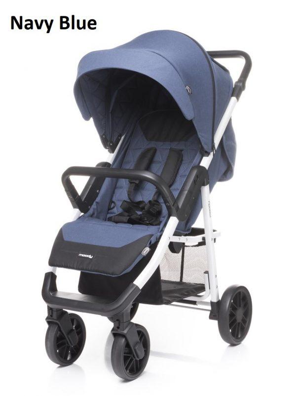 4baby, 4 baby, moody, spacerówka, wózek spacerowy, dla dziecka