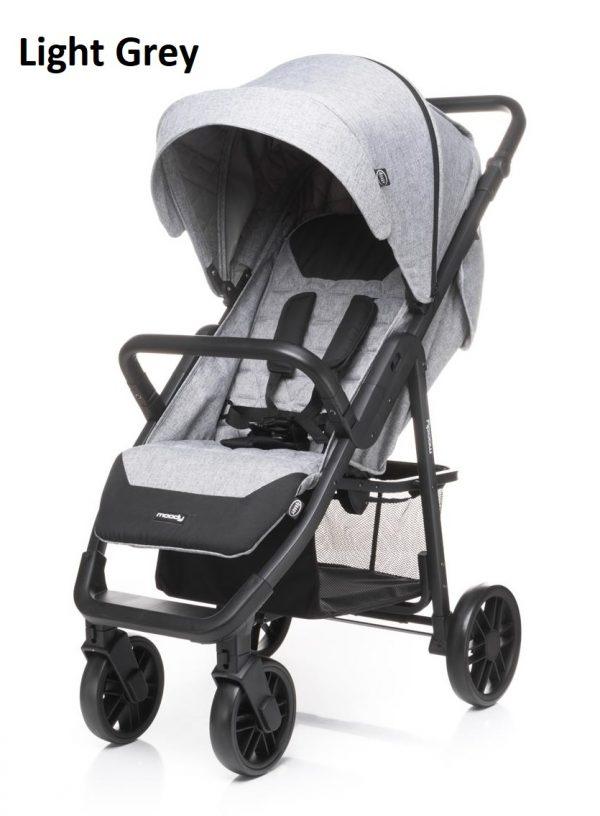 4baby, 4 baby, moody, spacerówka, wózek spacerowy, dla dziecka,