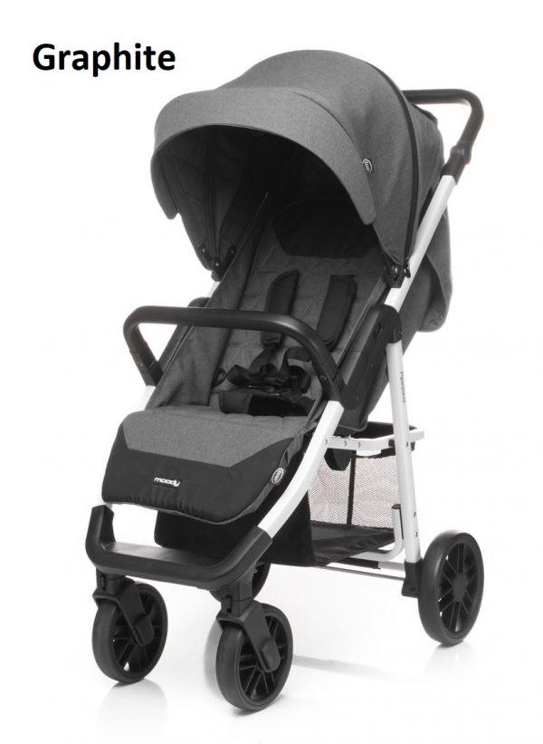 4baby, 4 baby, moody, spacerówka, wózek spacerowy, dla dziecka, nowy