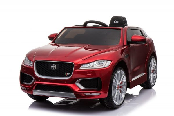 Pojazd-Jaguar-F-Pace-Lakierowany-Czerwony_[33650]_1200