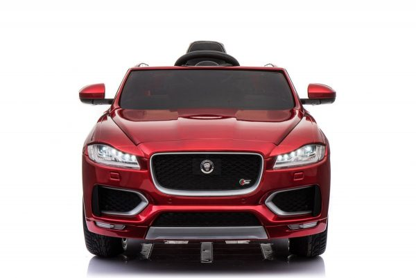 Pojazd-Jaguar-F-Pace-Lakierowany-Czerwony_[33651]_1200