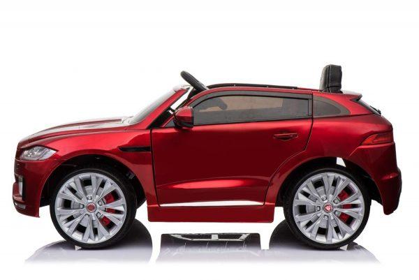 Pojazd-Jaguar-F-Pace-Lakierowany-Czerwony_[33652]_1200