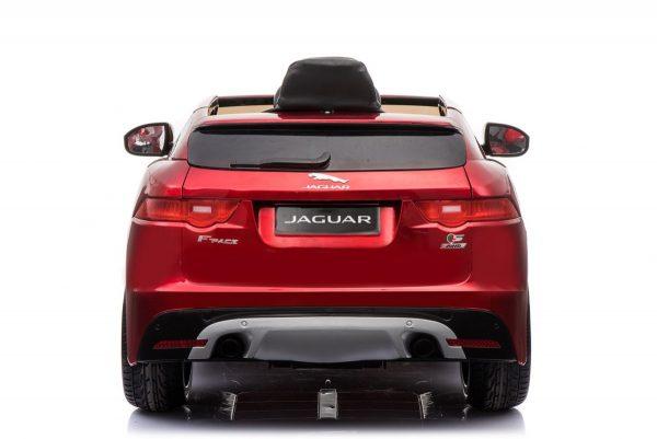 Pojazd-Jaguar-F-Pace-Lakierowany-Czerwony_[33654]_1200