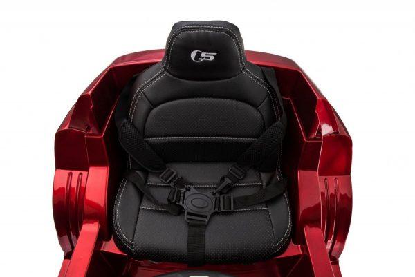 Pojazd-Jaguar-F-Pace-Lakierowany-Czerwony_[33656]_1200