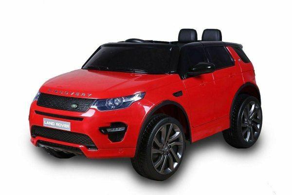 Pojazd-Land-Rover-Discovery-Czerwony_[33865]_1200