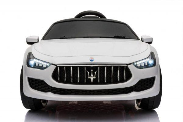 Pojazd-Maserati-Ghibli-Bialy_[33891]_1200
