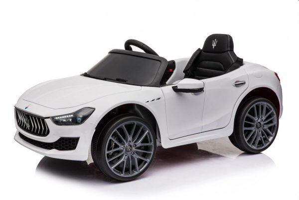 Pojazd-Maserati-Ghibli-Bialy_[33892]_1200
