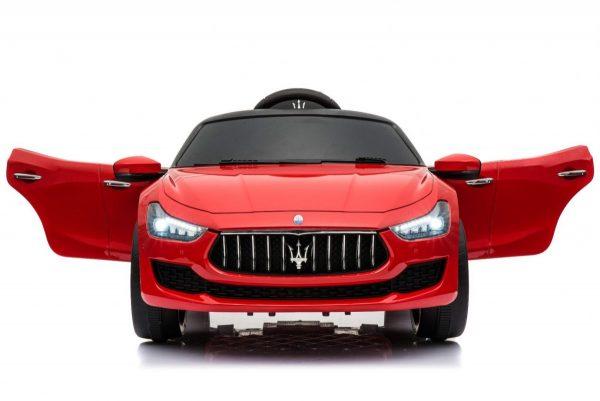 Pojazd-Maserati-Ghibli-Czerwony_[33887]_1200