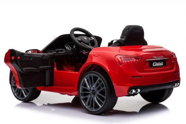 Pojazd-Maserati-Ghibli-Czerwony_[33888]_1200