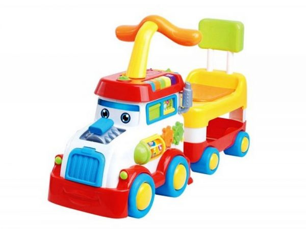 jeździk, samochód, pojazd, pchacz, ciuchcia, pociąg, l