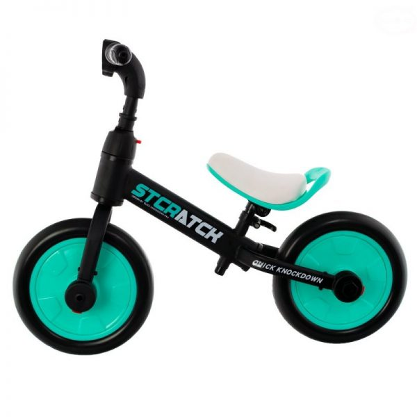 rowerek, dla dziecka, 12 cali, biegowy, na pedały, kółka boczne,