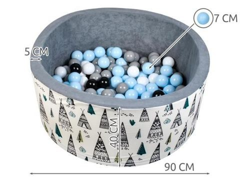 pol_pm_Basen-suchy-200-szt-pilek-niebieskie-13305_10
