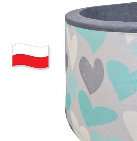 pol_pm_Basen-suchy-200-szt-pilek-rozowe-13311_4