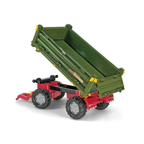rolly-toys-przyczepa-rolly-multi-dwuosiowa-zielona (2)