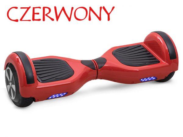 sp0416_hoverboard_deska_elektryczna_jokomisiada_kolory_czerwony